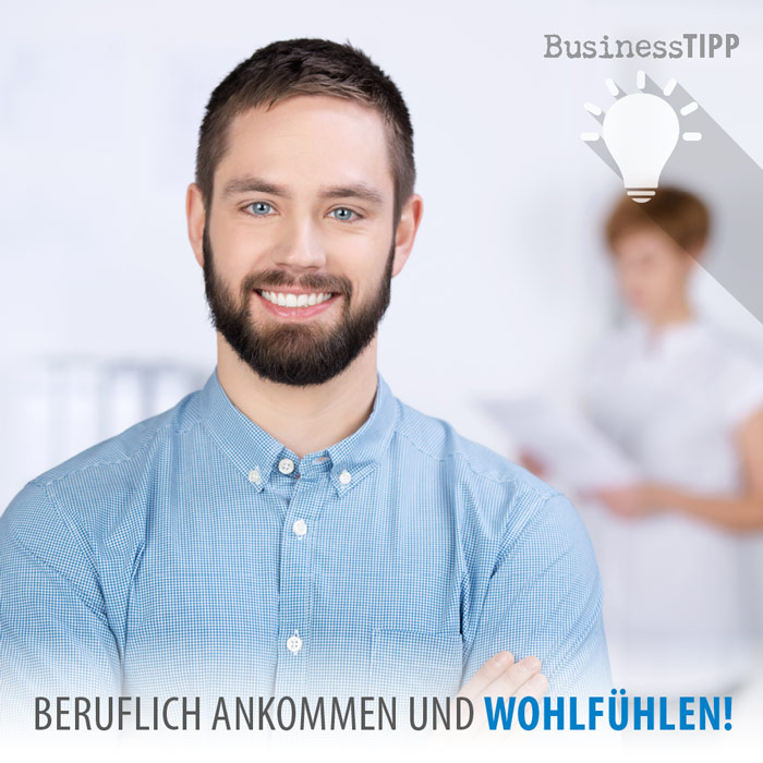 22032019_Businesstipp_wohlfuehlen_Job_blog.jpg