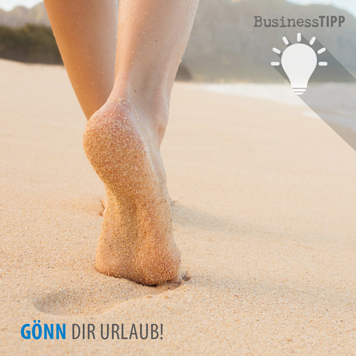 08032019_Businesstipp_Urlaub_blog.jpg