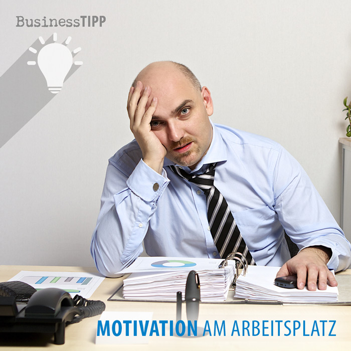25012019_Businesstipp_Motivation_blog.jpg
