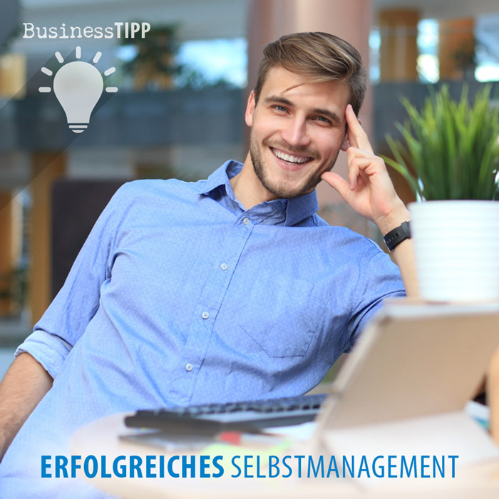 11012019_Businesstipp_Selbstmanagement_blog.jpg