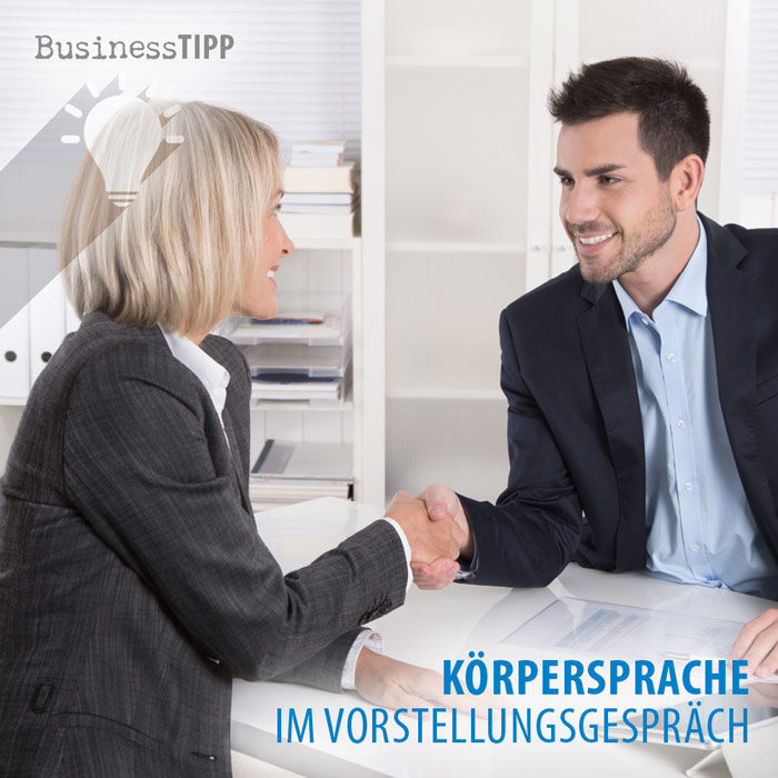 28122018_Businesstipp_Koerpersprache_blog.jpg